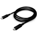 Thunderbolt™ Cable Black 2m