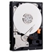 WD Blue 250GB Desktop Drive