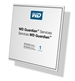WD Guardian Express for WD Sentinel DX4000 - 1 YR