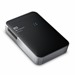 My Passport Wireless 1TB (Recertified)