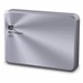 My Passport Ultra Metal 2TB Silver (Recertified)