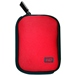 My Passport Carrying Case Red