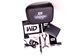WD Digital Survival Kit