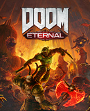 DOOM® Eternal