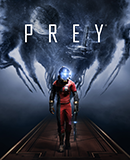 Prey®: Bethesda.net Edition