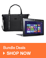 Great Bundle Deals