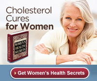 The World's Greatest Treasury of Women's Health Secrets