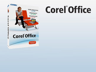 Corel Office