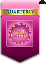 Club Etheria™ Subscription Quarterly Shipment Option