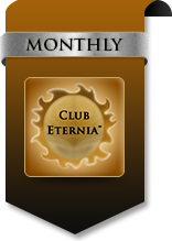 2014 Masters of the Universe® <em>Classics</em> Club Eternia® Subscription Monthly Shipment Option