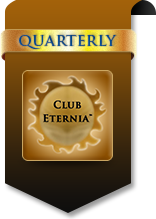 2014 Masters of the Universe® <em>Classics</em> Club Eternia® Subscription Quarterly Shipment Option