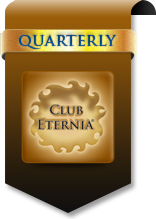 2015 Club Eternia® Subscription Quarterly Shipment Option