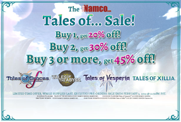 Tales_Tiered_Sale_v2.jpg