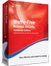 Buy More Save More Trend Micro Worry-Free Business Security Advanced