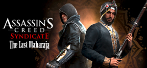 Assassin's Creed Syndicate - Pacchetto missioni L'ultimo maharaja