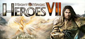 Might & Magic® Heroes® VII - Standard Edition