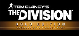 Tom Clancy's The Division™ - Digital Gold Edition