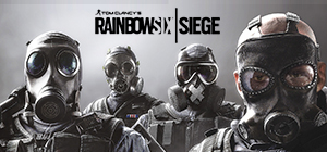 Tom Clancy's Rainbow Six® Siege - Tactical Elite Edition