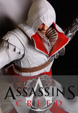 Ezio_Statue_Tier2.jpg