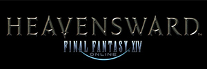 FINAL FANTASY® XIV: Heavensward™