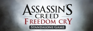 Assassin's Creed® Grido di Libertà - Gioco stand-alone