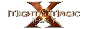 Might & Magic® X – Legacy