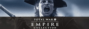Empire: Total War™ Collection