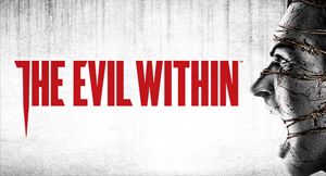 The Evil Within™