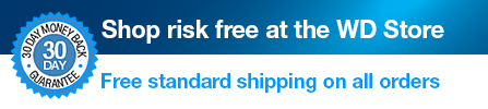 Free standard shipping on purchases over £100