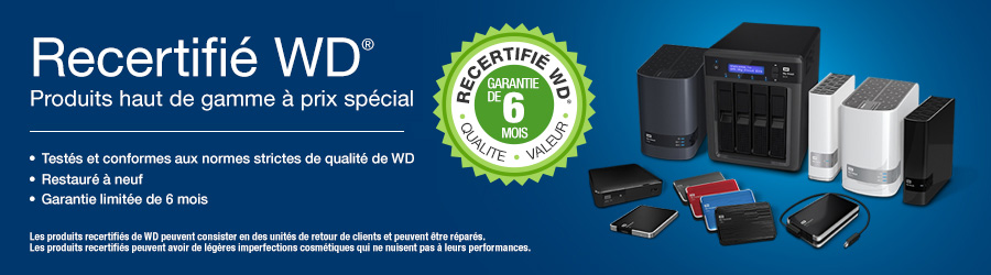 http://drh2.img.digitalriver.com/DRHM/Storefront/Site/wdeu/images/promo/WDRecertified_banner_900x250_fr.jpg