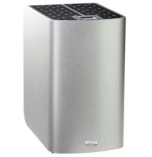 My Book Thunderbolt Duo 6TB