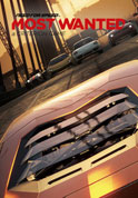 Need for Speed™ Most Wanted Tijdbesparings-pakket