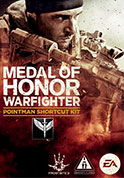 MEDAL OF HONOR™ WARFIGHTER POINT MAN SHORTCUT PACK