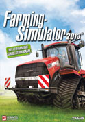 Farming-Simulator 2013®