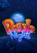 Peggle® Nights