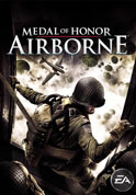 Medal of Honor: Airborne™ (英語版)