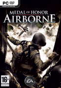Medal of Honor Airborne™
