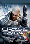 Crysis Warhead® (Expansion Pack)