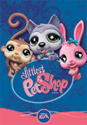 Littlest Pet Shop™
