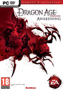 Dragon Age™: Origins Awakening Pack d'extension