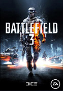 Kit Battlefield 3 SPECACT & Pacote Dog Tag