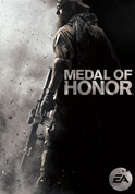 Medal of Honor™
