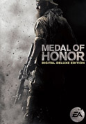 Medal of Honor™ Digital Deluxe-Edition