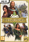 The Sims™ Medeltiden