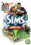 The Sims™ 3 + Animali e Co.
