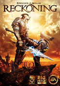 Kingdoms of Amalur: Reckoning™ - Dientes de Naros