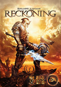 Kingdoms of Amalur: Reckoning™ - Die Legende vom Toten Kel™