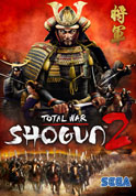 Total War SHOGUN™ 2