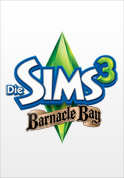 Die Sims™ 3 Barnacle Bay