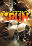 Need for Speed™ The Run